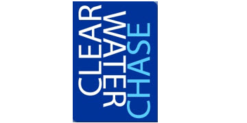 Logo for Clearwater Chase Executive Recruitment