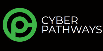 Logo for Cyber Pathways