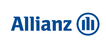 Logo for Allianz