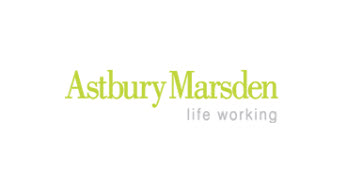 Logo for Astbury Marsden
