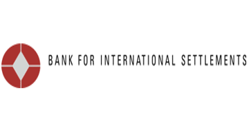 Logo for Bank for International Settlements