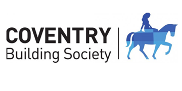 Logo for Coventry Building Society